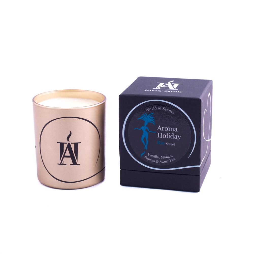Aroma (105 of 1)