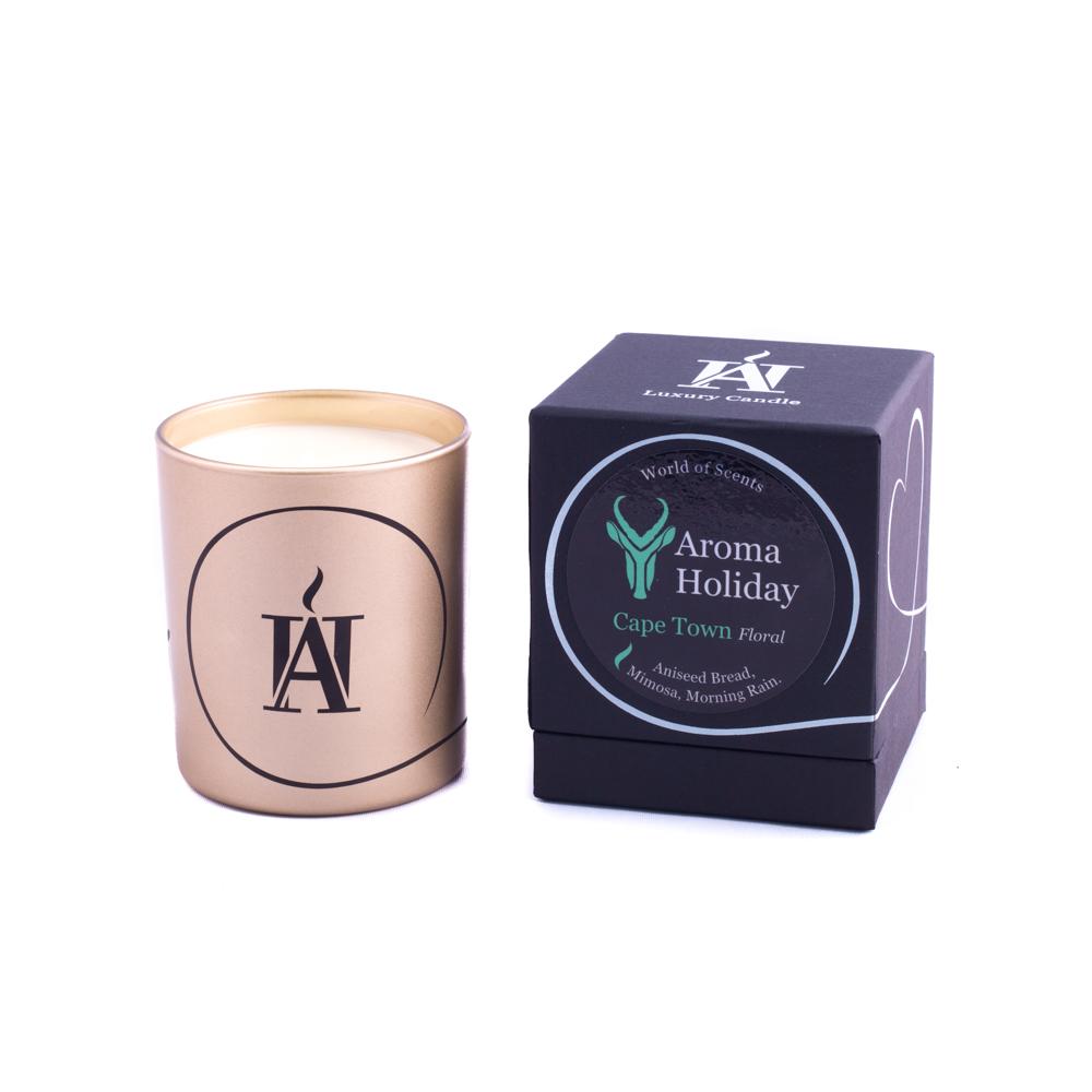 Aroma (107 of 1)