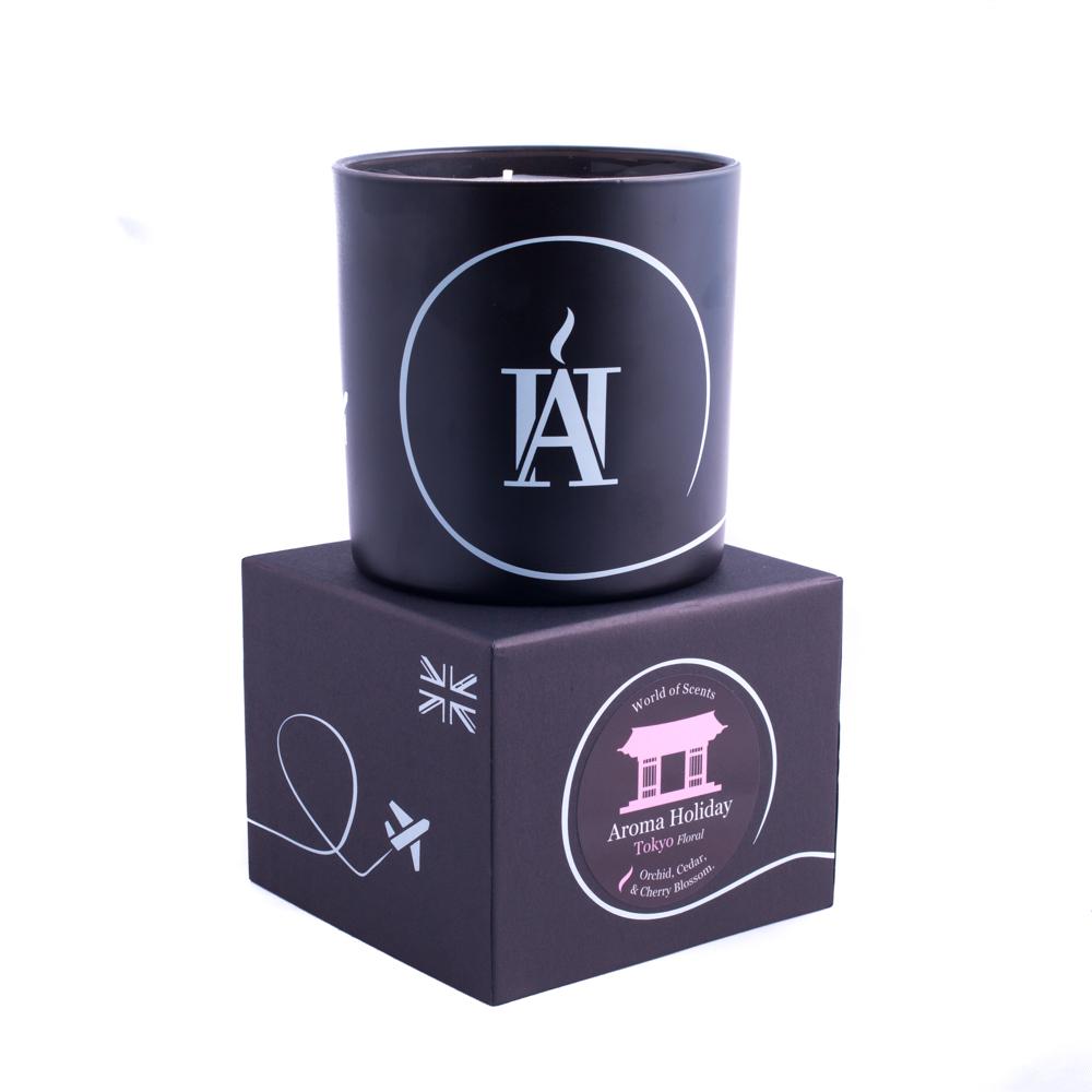 Aroma (131 of 1)