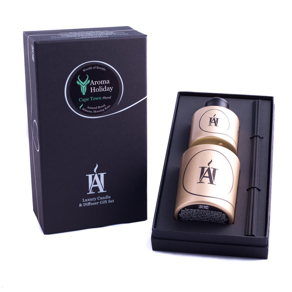 Aroma (166 of 1)