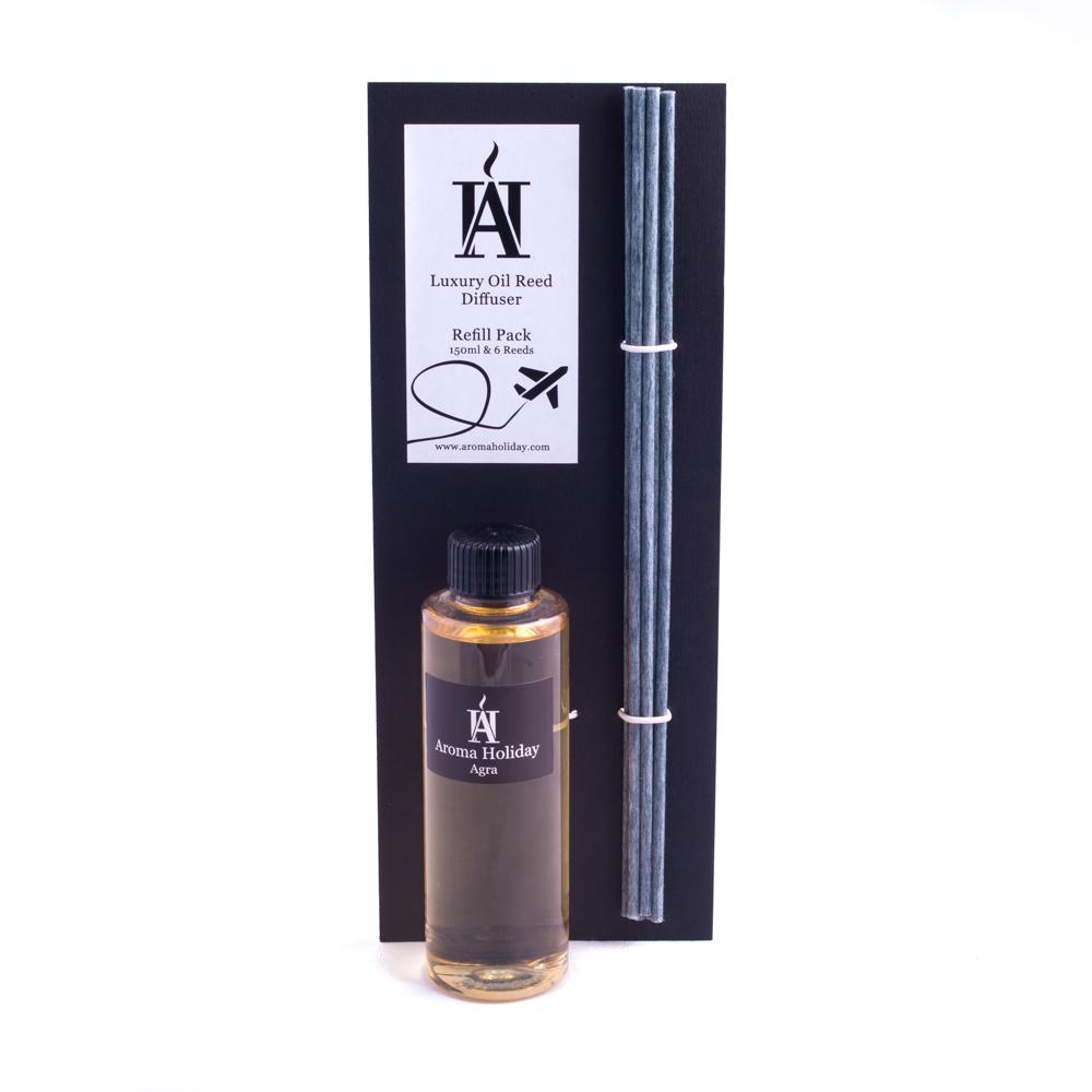 Aroma (179 of 1)