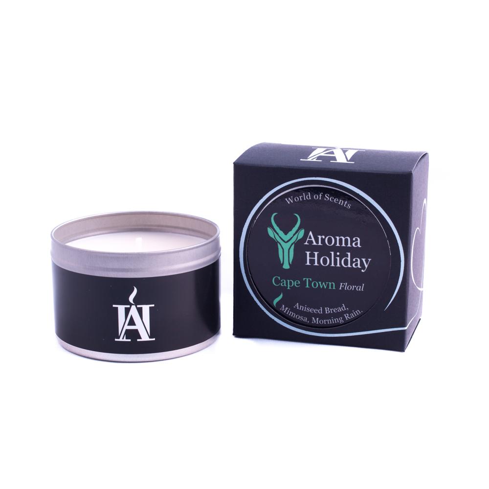 Aroma (24 of 1)