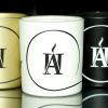 Luxury World Scented Candles