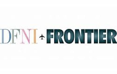 DFNI Frontier Trade Magazine