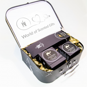 Scented Gift Set