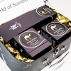 Luxury Home Fragrance Gift